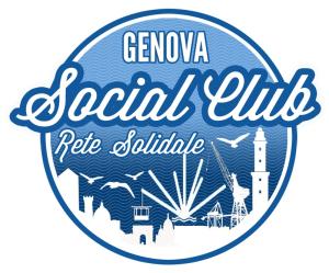 logo nuovo social club