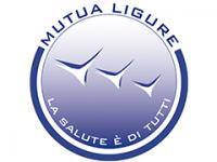 mutualigure-200x150